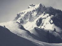 Господар на планината Коментари: 25 Гласували: 57
