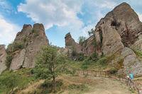 Белоградчишките скали; Коментари:4