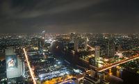 Нощ в Банкок; comments:2