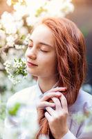 пролетна магия; comments:8