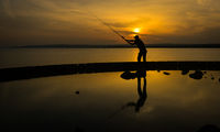 Fisherman; comments:11