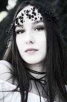 Черната перла .; comments:7