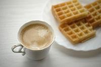 Следобедно кафе; Коментари:2