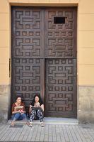 Вратата, която не се отваря.,...; comments:5
