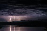 В окото на бурята; comments:11