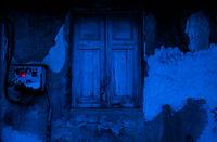 Вечерна улична история...; comments:4