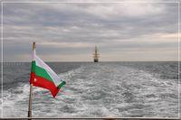 Кораб на хоризонта; comments:6