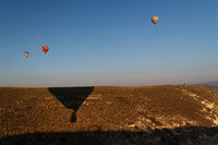 Подир сянката на балона; comments:14