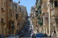 Малта 16.04.2017 (1); Коментари:3