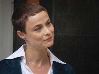 Йоана Буковска; comments:8
