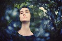 Портрет на Ивена; comments:32