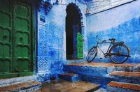 jodhpur | 6AUG.2016; comments:16