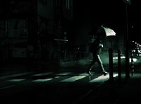 по нощните улици; comments:9