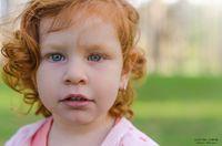 Честни сини очи...; comments:1