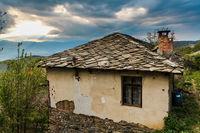 Лещен - забравеното кътче в България; comments:2