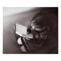 Днес(23.04) е световният ден на книгата и авторското право!; comments:19