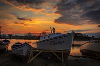 Лодки; comments:8