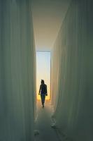 Следвай ме към светлината на деня...; comments:22