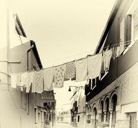 Бурано, Венеция.; comments:5