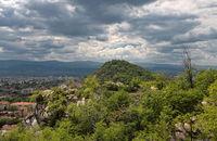 Пловдив; comments:1