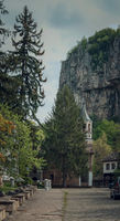 Дряновски манастир; Коментари:2