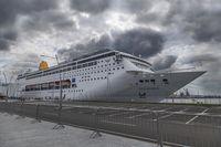 Големият кораб; comments:7