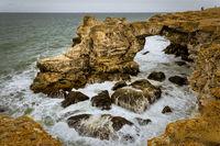 Сиви дни по морето; comments:4