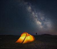 Мечти под звездите. Коментари: 7 Гласували: 24