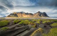 Iceland Коментари: 55 Гласували: 202