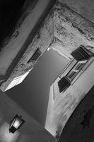 Capri Courtyard; Коментари:1