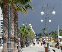 Larnaca, Cyprus; comments:2
