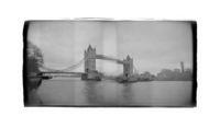 Tower Bridge 2017; comments:8