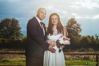 Сватбена сесия; No comments