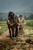 Мехмед от село .....някъде из Родопите; comments:33