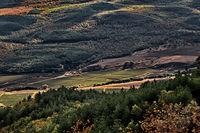 Есен в долината; comments:2