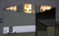 експонати от една изложба; Коментари:1