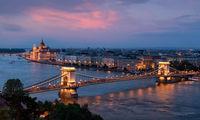 Будапеща; comments:8