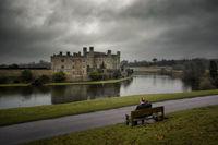 Leeds Castle; comments:14