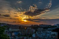 Залез над Габрово; comments:6