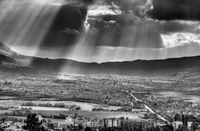 Път към светлината; comments:4