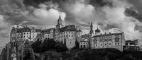 Schloss Sigmaringen; comments:5