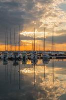 Лодки; comments:5