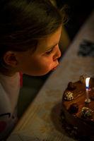 Рожден ден ...; comments:5