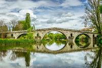 Кадин мост, с. Невестино; comments:5