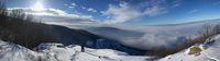 Vitosha Mountain; comments:7
