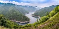 по река Въча; comments:10