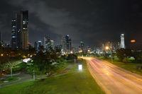 Нощна Панама; comments:6