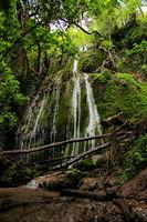 красота от България; Коментари:2