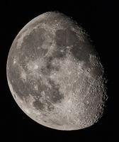 Луна; comments:7