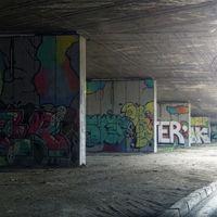 Colored concrete; comments:16